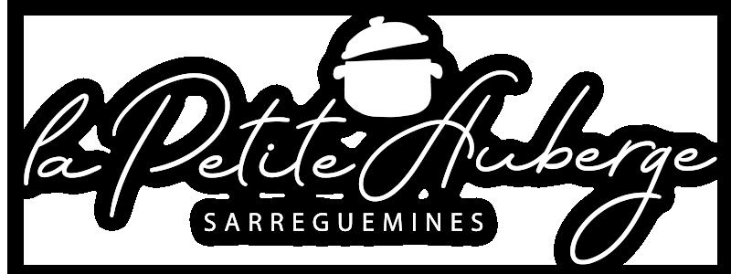 la Petite Auberge - Restaurant à Sarreguemines